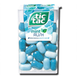 Tic Tac Mint Rush 18g