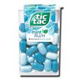 Tic Tac Mint Rush 18g