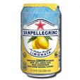 Sanpellegrino Italian Limonada 330ml