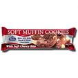 Merba Soft Muffin Cookies 175g