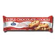 Merba Triple Chocolate Cookies 180g