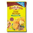 Old El Paso Nachips 185g