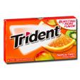 Trident Tropical Twist 14'