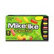 Mike and Ike Original Fruits Box 22g