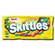 Skittles Brightside 56.7g