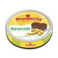 Predilecta Bananada 600g
