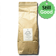 "Shipton Mill ""00"" White Wheat Flour 1Kg"