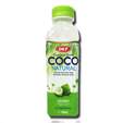 OKF Coconut Drink Natural 500ml