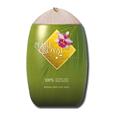 Pearl Royal Coconut Water 100% Natural 310ml