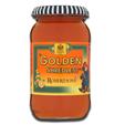 Robertson Golden Shredless Marmalade 454g