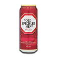 Old Speckled Hen Fine Ale 5% 500ml