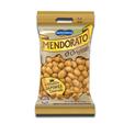 Santa Helena Mendorato Original Amendoim Japonês 70g