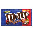 M&M's Caramel 80.2g