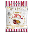 Jelly Belly Harry Potter Bertie Botts Beans Bag 54g