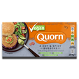 Quorn Hot & spicy Burgers 264g