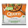 Quorn Pieces Vegan 280g
