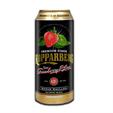 Kopparberg Cider Strawberry & Lime Can 500ml