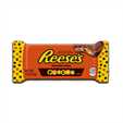 Reese's Cups With Pieces 42g