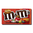 M&M's Peanut Butter 80.2g