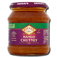 Patak's Chutney Mango Sweet 340g