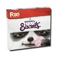 Fox's Vinnie's Carton 365g