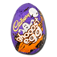 Cadbury Ghoost Egg 40g