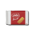 Lotus Biscoff Caramelised Biscuit 125g