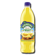 Robinsons NAS Orange & Pineapple 1L