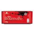 Cadbury Bournville Bar 100g