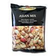 Royal Orient Asian Mix 200g