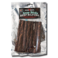 Hunter's Biltong Beef Snap Sticks 50g