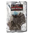 Hunter's Beef Biltong Chilli Chutney Sliced 50g