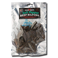 Hunter's Biltong Salt & Pepper 50g