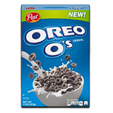 Post Oreo O's Cereal 311g