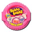 Hubba Bubba Fancy Fruit Tape 56g
