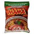 Mama Noodle Duck 55g