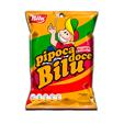 Bilu Pipoca Original 41g