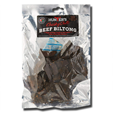 Hunter's Beef Cheeky Chilli 30g