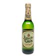 Cerveja Zatecky Gus Svetly 4.6% 480ml