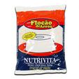 Nutrivita Flocão de arroz 500g