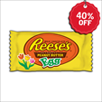 Reese's Easter Peanut Butter Eggs Cup 34g