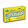 Lemonhead Original 142g