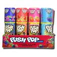 Topps Push Pop 15g
