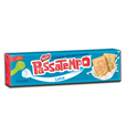 Nestlé Passatempo Leite 150g