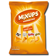 Trident Island Berry Lime 14'