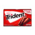 Trident Cinnamon 14'