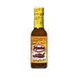El Yucateco Chile Chipotle Hot Sauce 150ml