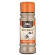 Ina Paarman's Garlic Pepper 200ml