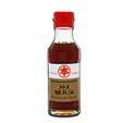 Kimushima Sesame Oil 70g