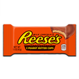 Reese's Peanut Butter Cups 2's 42g